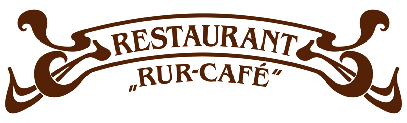 Restaurant Rur Café - Eifel eXclusive